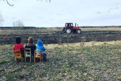 Agroturystyka-z-dzieckiem-Dom-na-Wschodzie-2