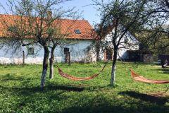 Agroturystyka-z-dzieckiem-Folwark-Bielskie-1