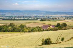 Agroturystyka-z-dzieckiem-Kowalowe-Wzgórze