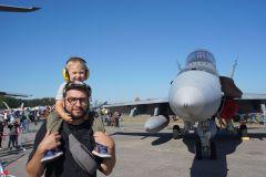 Dni-NATO-z-dzieckiem-praktyczne-rady-04