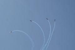 Dni-NATO-z-dzieckiem-praktyczne-rady-07
