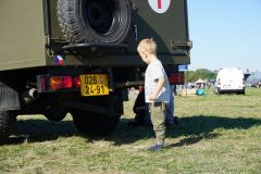Dni-NATO-z-dzieckiem-praktyczne-rady-09