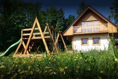 Domy-z-placem-zabaw-na-wyłączność-Tatra-Green-House-01