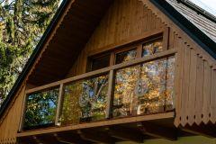 Domy-z-placem-zabaw-na-wyłączność-Tatra-Green-House-04