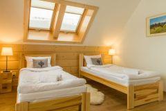 Domy-z-placem-zabaw-na-wyłączność-Tatra-Green-House-05