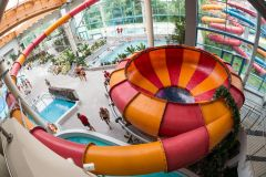 Sportowe-atrakcje-dla-dzieci-na-Śląsku-Aquadrom