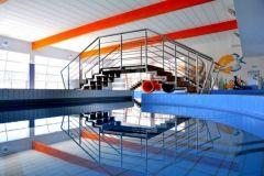 Sportowe-atrakcje-dla-dzieci-na-Śląsku-Aquapark-H2Ostrój