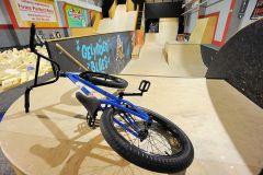Sportowe-atrakcje-dla-dzieci-na-Śląsku-Freestyle-Park