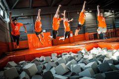 Sportowe-atrakcje-dla-dzieci-na-Śląsku-Jumpcity