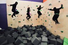 Sportowe-atrakcje-dla-dzieci-na-Śląsku-Ninja-Park-Atrakcji