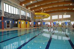 Sportowe-atrakcje-dla-dzieci-na-Śląsku-Park-Wodny-w-Paniówkach