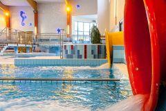 Sportowe-atrakcje-dla-dzieci-na-Śląsku-Park-Wodny-Aquarion