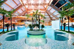 Sportowe-atrakcje-dla-dzieci-na-Śląsku-Park-Wodny-Olza