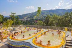 Sportowe-atrakcje-dla-dzieci-na-Śląsku-Park-Wodny-Tropicana