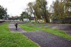 Sportowe-atrakcje-dla-dzieci-na-Śląsku-Pumptrack-Chorzów