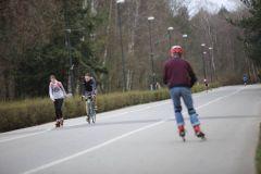 Sportowe-atrakcje-dla-dzieci-na-Śląsku-Rolkostrada