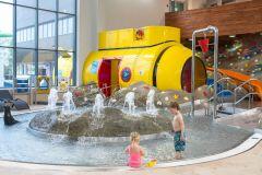 Sportowe-atrakcje-dla-dzieci-na-Śląsku-Wodny-Park-Tychy